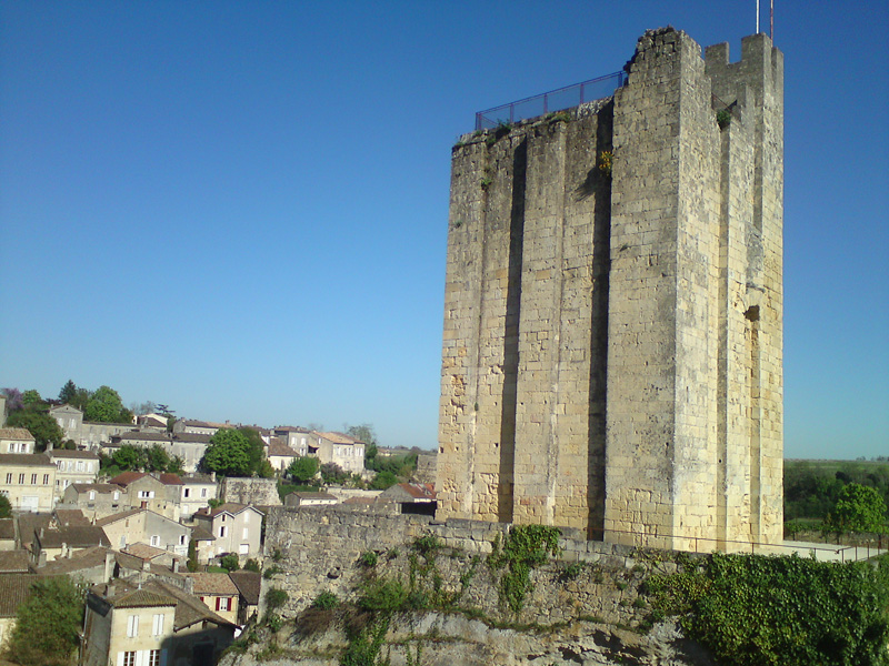 591saintemilion.jpg